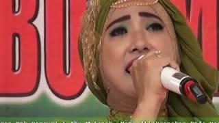 JULEHAH | QHILIL ASYIQIN | BERSAMA AL-FALAH ENTERTAINMENT |