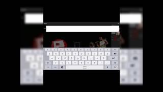 Youtube Kanal Arka Plan Fotoğrafı Yapma w/Mobil/Pc