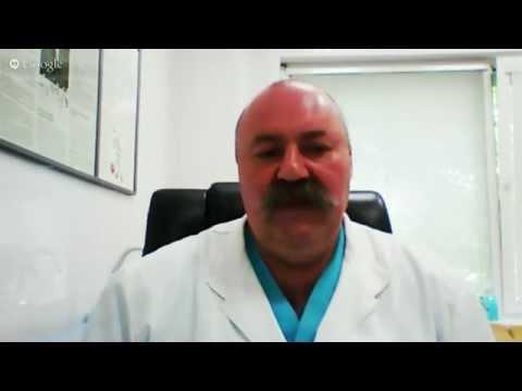 Заболевания почек у детей: признаки, симптомы, лечение