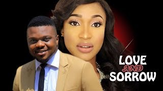 My Love My Sorrow Season 1 -  Ken Eric Latest Nigerian Nollywood Movie