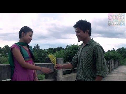 Muor Hada- the Chakma Music video