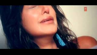 Assi Ishq Da Dard (Full Song) Film - Sheesha