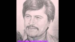 AttaUllah Khan Esa Khelvi...Yoon Mere Junoon Ki Dunya Me Vol 4 Original