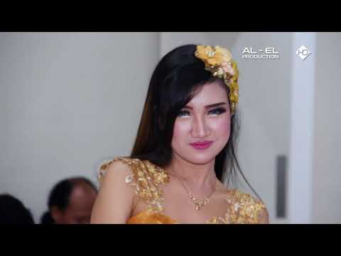 Annyco Style Music Terbaru   Kiki Aprilia   Oleh Oleh   Live Honda Pati Jaya Edisi 16 Juni 2017