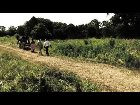 EMMY 2012 | Cat. 40 Documentary- Historical | Wide Awake Productions