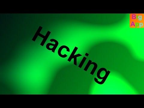 Hacking - Passwort Einer ZIP-Datei Hacken (Brute-Force-Attacke)