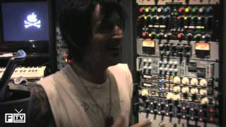 interview-with-tommy-lee-part-1