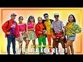 Eko Mega Bintang - Gitu Aja Kok Repot (Official Music Video)