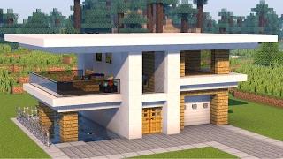 видео Как сделать в Minecraft джакузи: поэтапная инструкция