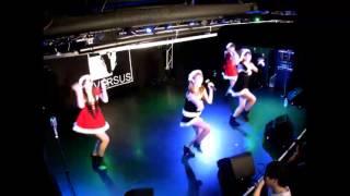 第六弾『交フェス!!in名古屋』 http://www.ustream.tv/recorded/419...