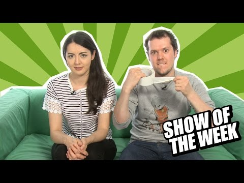 Show of the Week: Injustice 2 and 5 Weaksauce Heroes Who Think They Can Step to Superman