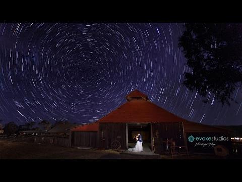 cameron-&-kimberley's-country-wedding