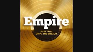 Empire Cast   Conqueror feat  Estelle and Jussie Smollett Audio