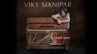 Viky Sianipar Ft. Louise Sitanggang - Antar Di Dongkon - [Official Lyrics Video]