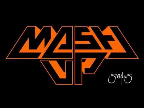 Mashup Mix by SMYLES