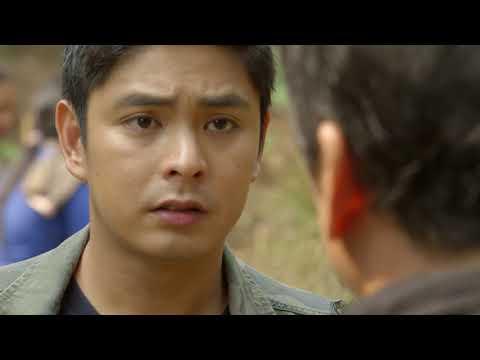 FPJ's Ang Probinsyano September 29, 2017 Teaser
