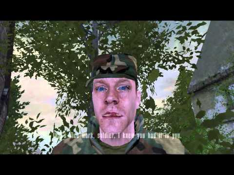 Скачать игру Arma 3 2013 Рус Англ Action Игры ПК торрент