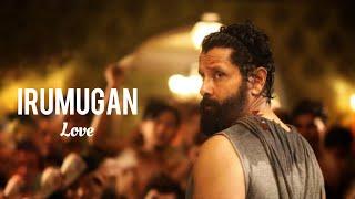Irumugan | Ringtone | Status | Download link |