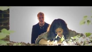 GESLACHT! Of de legende(r) van het broekgeheim - Trailer September 2016