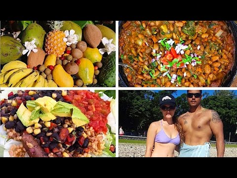 What is a Wisely Planned Vegan Diet?? Optimizing Nutrient Ab