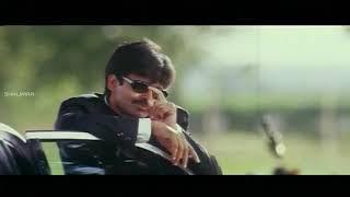 Made In Andhra Student Video Song __ Thammudu Movie __ Pawan Kalyan, Preeti Jhan