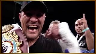 Лучшие нокауты Сергей Ковалёв бокс Sergey Kovalev ko Чемпион мира обладатель поясов WBA WBC WBO IBF