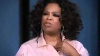 Song A Day #628: Oprah Auto-tuned