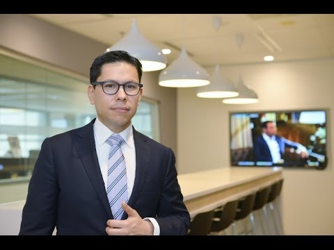 A Look at the Post-Trade Landscape in Asia-Pacific, ft. DTCC's Matthew Chan