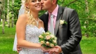 Свадебный ролик!!!...