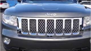 check engine light car
