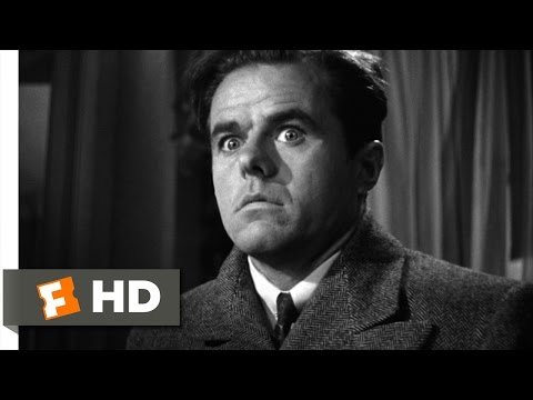 The Maltese Falcon 710 Movie   There's Only One Maltese Falcon 1941 HD
