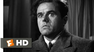 The Maltese Falcon (7/10) Movie CLIP - There's Only One Maltese Falcon (1941) HD