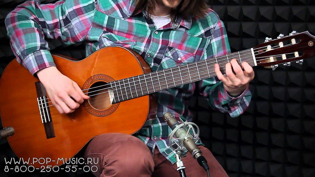 Купить шестиструнную (6 струнную) гитару по выгодной цене в москве. Бесплатная доставка и чехол в подарок вы получите в интернет-магазине gitaraist. Cкидки до 30%. Поэтому правильнее всего будет приобрести не фанерное некачественное изделие, а инструмент из цельного массива дерева.