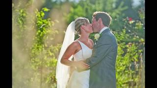 Milton Keynes 2011 Wedding Photography by A.S Photography