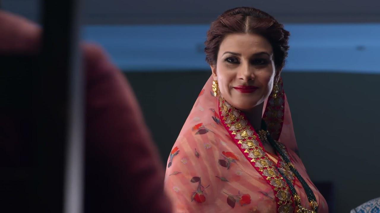Ep - 195 | Apna Time Bhi Aayega | Zee TV Show | Watch Full Episode on Zee5 - Link in Description