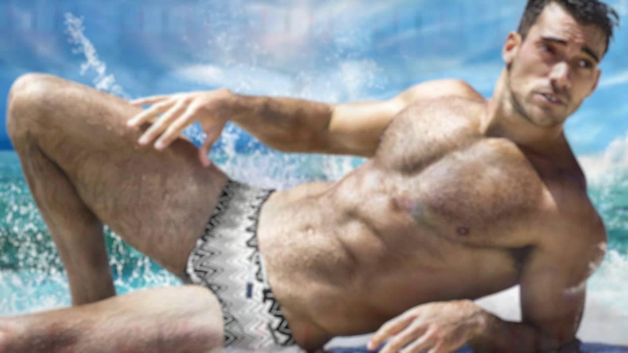 france nude beach Search  XVIDEOSCOM