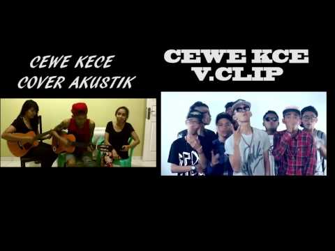 Oddy MC feat Young Lex  WOLES NO KORPE  LYRIC VIDEO By:JuntryAl-Varo