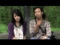 SAMBUNG HIDUP ( MOVIE)