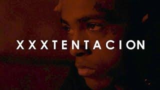 Baixar XXXTENTACION - SAD! (Lyrics)