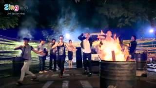 Cố Quên Cuộc Tình - Akira Phan ft Akio Lee..