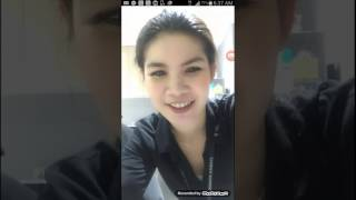 Asli di buka  BIGO LIVE INDONESIA