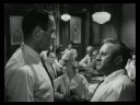Trailer 12 Angry Men