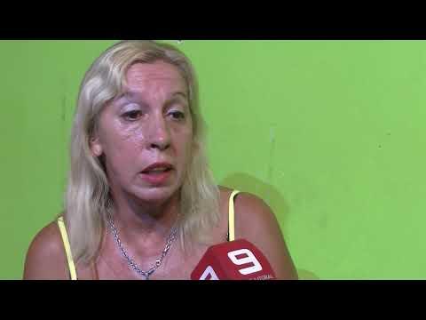 Cristina Delgado denunció en 2010 al cirujano del horror en Concordia