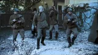 "WW2 ""Joy Division"" movie Fan Tribute Video"