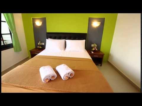 hotel-murah-di-kuta-bali-harga-300-ribu