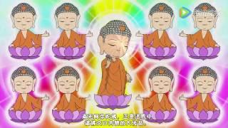 极乐动画:莲雾芋圆豆腐的故事這不是笑話,是真實發生的故事。(節錄自...