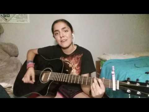 Flashlight Guitar Chords Hunter Hayes Khmer Chords