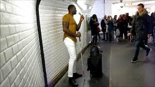 II Los Músicos de la Calle, ストリートミュージシャン, Die Straßenmusiker, Les Musiciens de Rue II