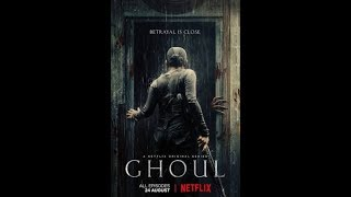 Ghoul Netflix series free download and streaming