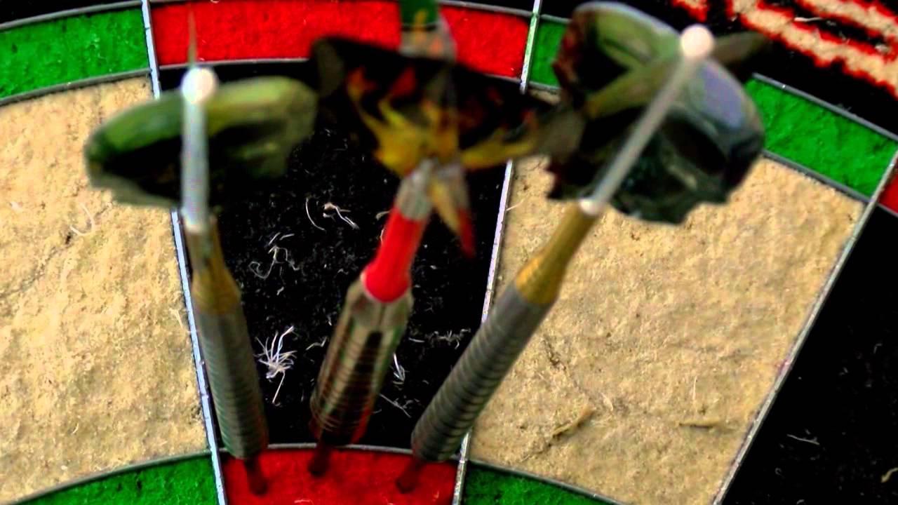 PROFIDART Darts Dart Out Shots Calculator Check Out Softdart Steeldart Finish